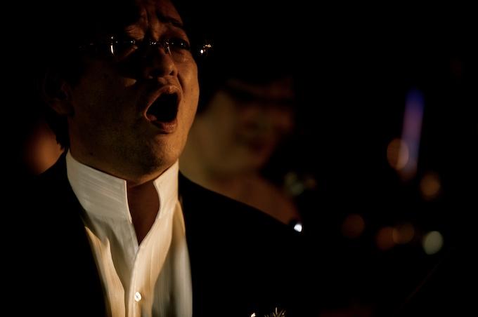 Remza / レムザ / イベント / ライブ / LIVE / るいまま / 芝居 / 音楽 / 公演 / クリスマスキャロル / るいまま
