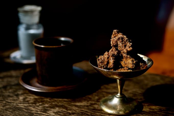 Remza レムザ / コーヒー / 珈琲 / バレンタイン / ホワイトチョコレート