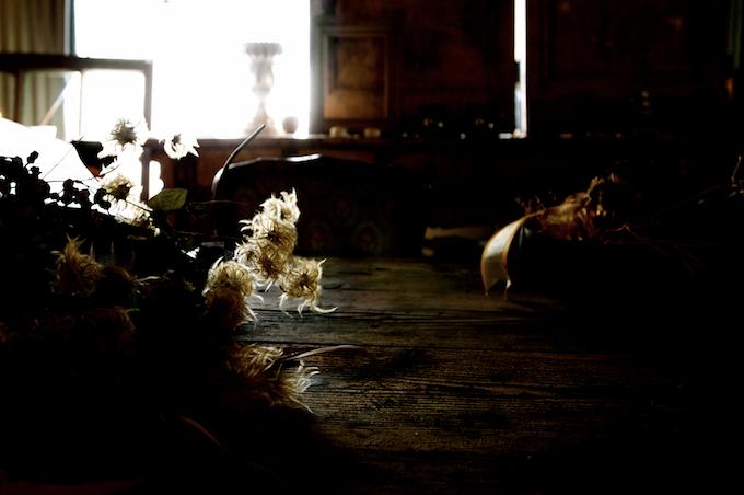 Remza レムザ / 牟礼 / カフェ / 珈琲 / 古道具 / イベント / レトロモダンマーケット / 石あかりロード / 貸切営業