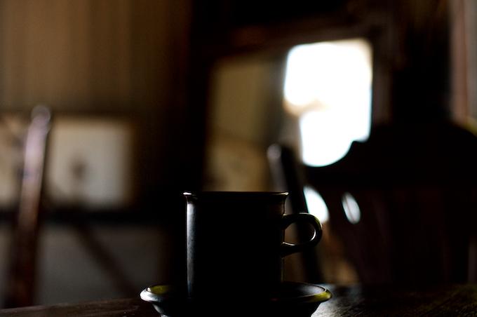 Remza / レムザ / 古道具 / 珈琲 / コーヒー / 古街の家臨水 / アレックスカー / 宇多津 / マルシェ