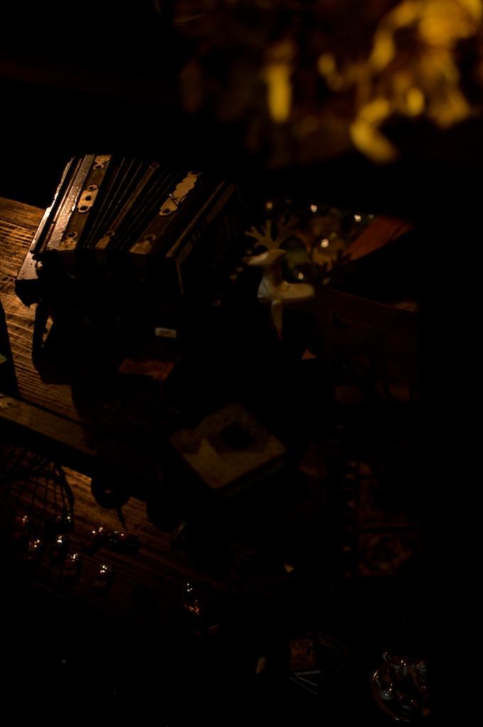 Remza / レムザ / 古道具 / 珈琲 / コーヒー / 庵治牟礼散歩 / 六六庵 / intimite / アンティミテ / dodo / 小さいモノ / 小さな家具