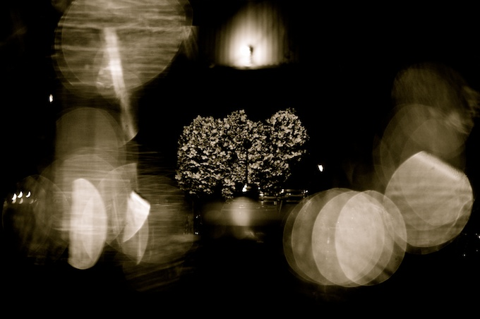 Remza レムザ / 高松市牟礼町 / 営業時間 / ゴールデンウィーク / GW / レトロモダンマーケット / 古道具 / 珈琲 / 喫茶店 / 定休日 / カフェ / 八栗寺