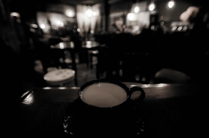 Remza レムザ / 高松市牟礼町 / 営業時間 / 年末年始 / 薪ストーブ / アンティーク / 古道具 / 珈琲 / 喫茶店 / カフェ