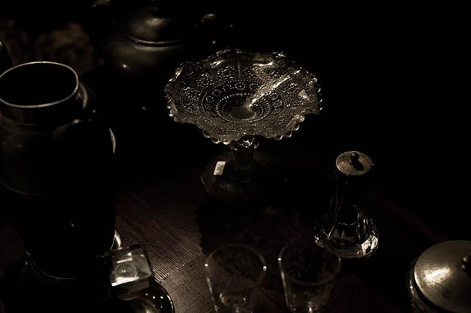 Remza / レムザ / 古道具 / 珈琲 / コーヒー / 海猫 / 文化祭 / 岡山県 / 美星町 / アンティーク / イベント