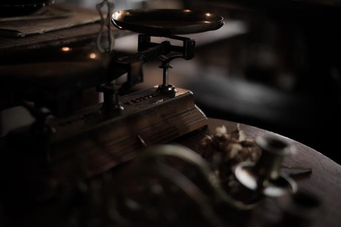Remza レムザ / 高松市牟礼町 / 薪ストーブ / アンティーク / 古道具 / 珈琲 / 喫茶店 / カフェ / 臨時休業 / レトロモダンマーケット / 東京蚤の市 / feriado