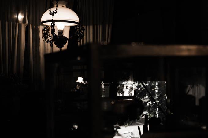 Remza レムザ / 高松市牟礼町 / 薪ストーブ / アンティーク / 古道具 / 珈琲 / 喫茶店 / カフェ / 臨時休業 / むれ源平石あかりロード / 真夏の東京蚤の市 / 大井競馬場