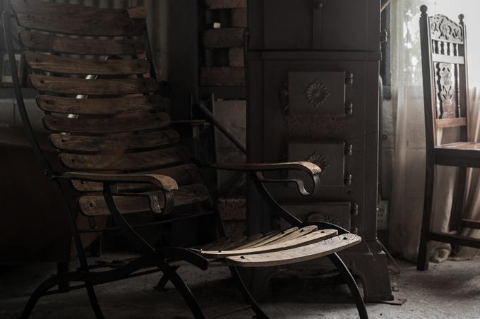 Remza レムザ / カフェ / 古道具 / イベント / 東京 / 第12回 / 東京蚤の市 / 2017 / オーヴァル京王閣 / 手紙社 / 手紙舎